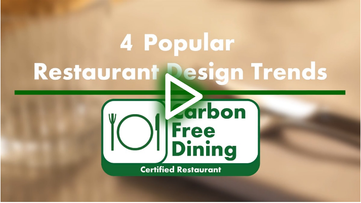 4-popular-restaurant-design-trends