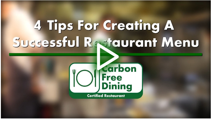 4-tips-for-creating-a-successful-restaurant-menu
