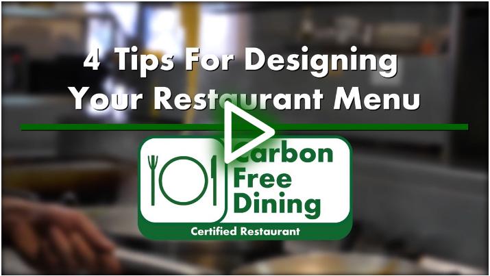 4-tips-for-designing-your-restaurant-menu