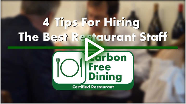 4-tips-for-hiring-the-best-restaurant-staff