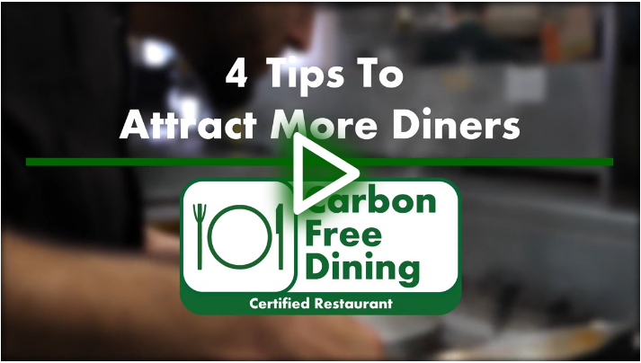 4-tips-to-attract-more-diners