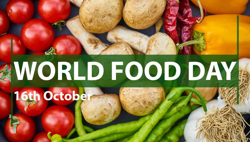 Carbon Free Dining Hospitality Influencers - World Food Day Header-1