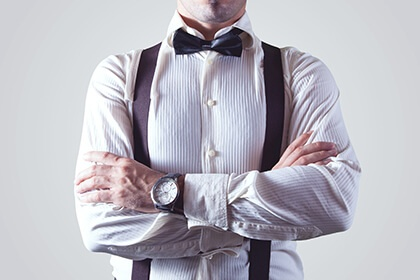 Carbon Free Dining - Hospitality Thought Leaders - What It Takes To Become A Restaurant Manager 1