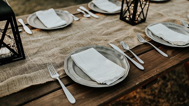 carbon-free-dining-always-aim-high-martin Wilks