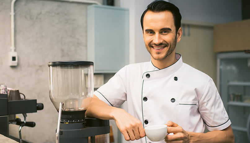 carbon-free-dining-hospitality-influencer-what-i-wish-id-known-before-starting-a-chef-career-