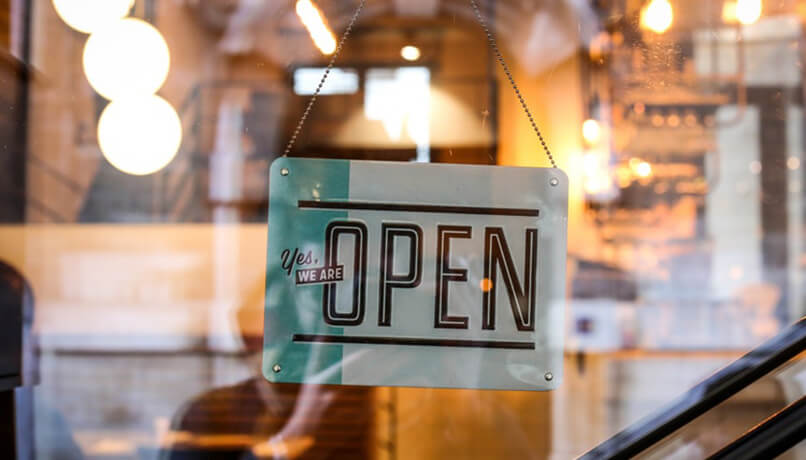 Carbon Free Dining - Saving Money When Opening A Restaurant 4 Tips You Need To Know