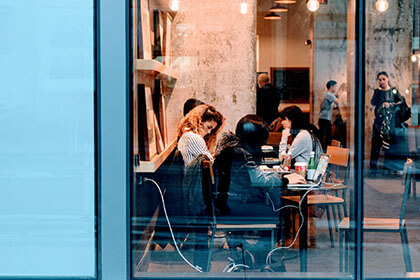 Carbon Free Dining - The Difficulties Of Owning A Restaurant