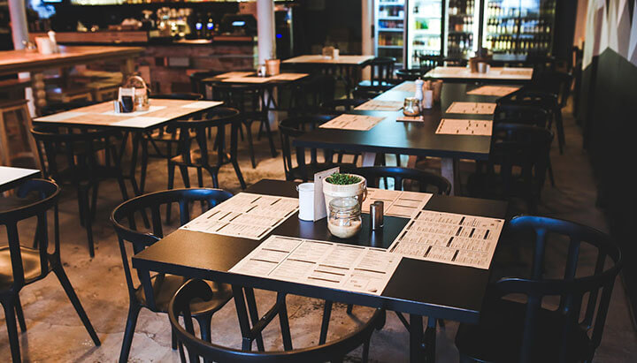 Carbon Free Dining Hospitality Leader How To Reduce Customer No Shows 4 Tips