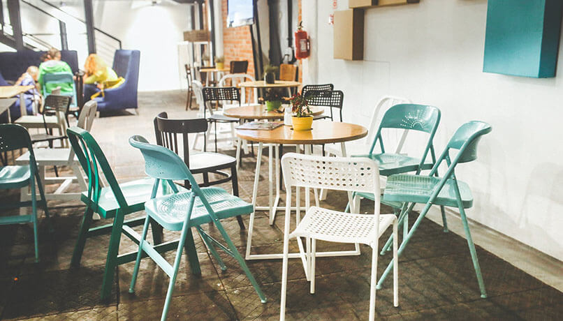 Carbon Free Dining - Key Ways To Reduce Customer No Shows