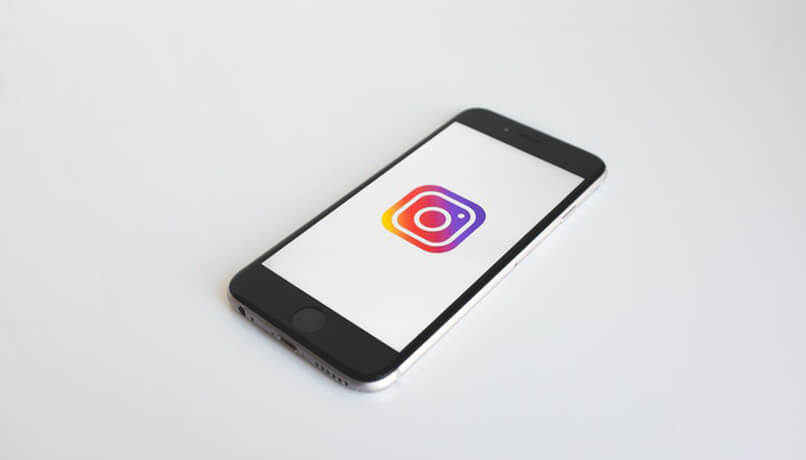 Carbon Free Dining - Utilising The Power Of Instagram 5 Tips
