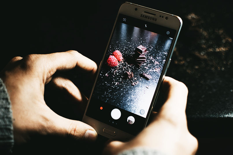 Ultimate Guide to Instagram Marketing for Restaurants