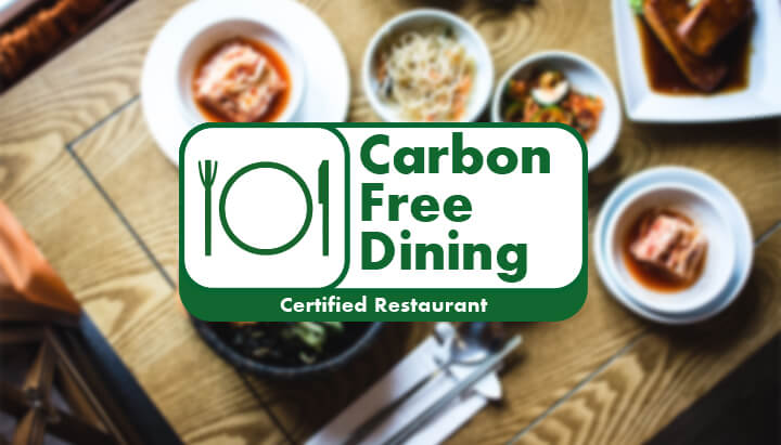 Carbon-Free-Dining-Novembers-new-Carbon-Free-Dining-Certified-restaurants-