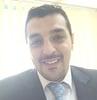 Salah Mansour