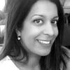 Nargis Jafferali
