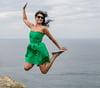Raquel Noboa
