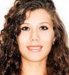 Laila El Kheshen