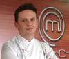 Maurizio Ferraiuolo