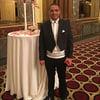 Mohamad Atrissi