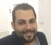 Saleh Abu Dawod