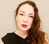Silviya Dimitrova