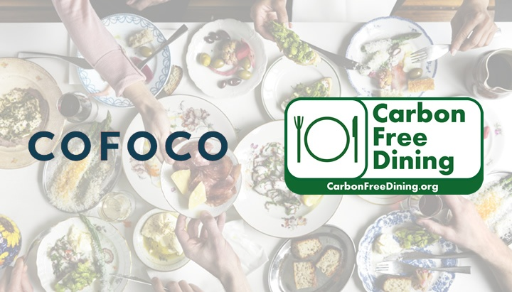 carbon-free-dining-cofoco-article--header