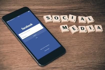 Carbon Free Dining - Restaurant Marketing - Encourage Social Media Sharing